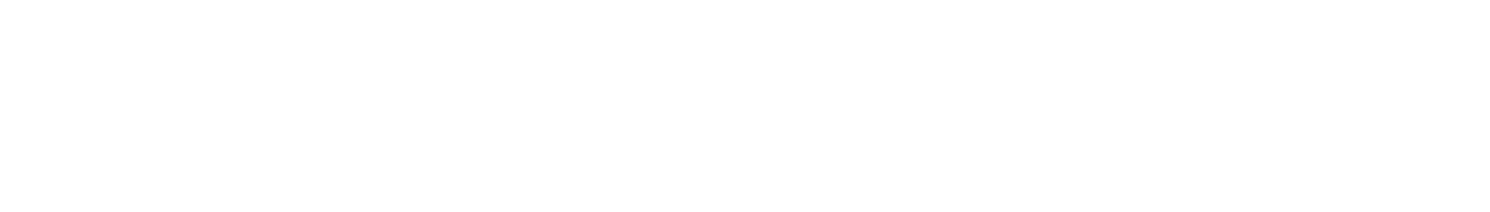 Order of Merchants